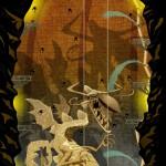 decor_cave_dragon